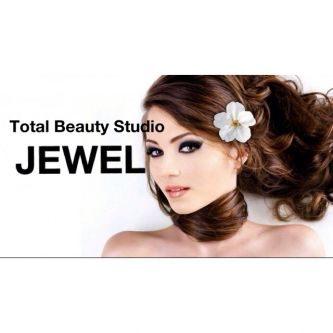Eyelash&Total Beauty Studio JEWEL