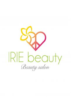 IRIE beauty